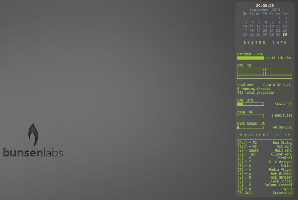 Debian / Ubuntu / #! Linux / Mint Archives » Cyberfella Ltd